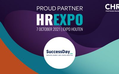 HR-expo-2021-successday