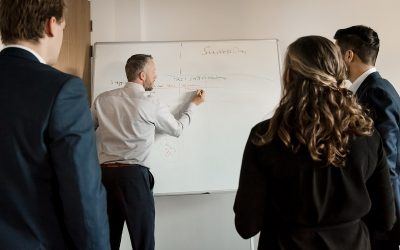 The Do's and Don'ts doing HRIT or HCM project AGILE