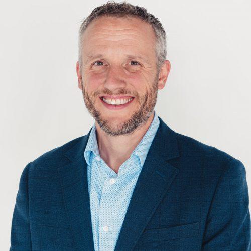 Bas Eggelaar - SuccessDay - Employee Journey | HRIT | People Analytics