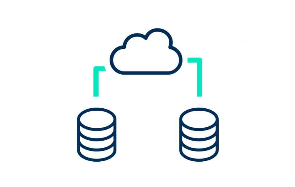 How to plan and execute a successful data migration