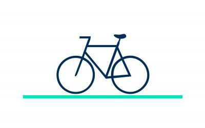 SuccessDay fiets clinic