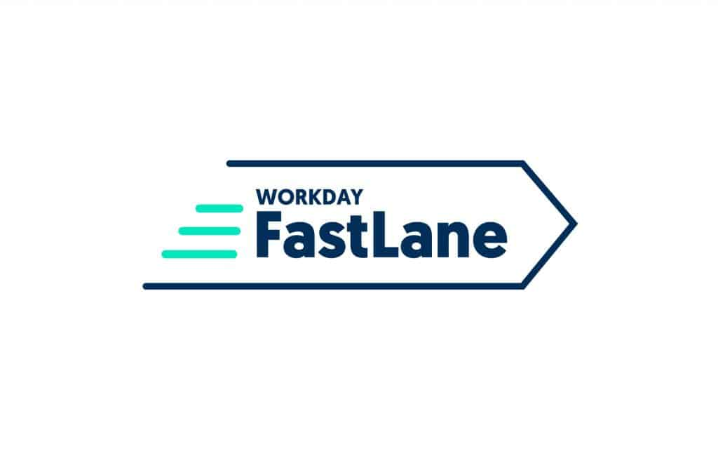 Fastlane - Workday traineeship by SuccessDay