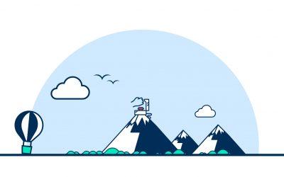 Artikel CHRO Magazine over SuccessDay Illustratie Studio van Laar