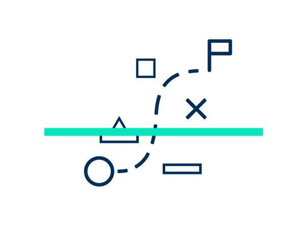 Phase 0 standardizing data and processes