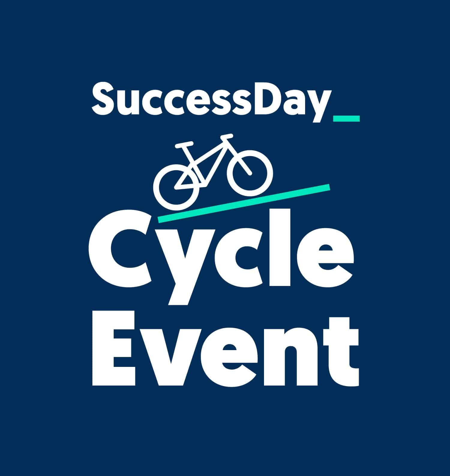 SuccessDay Cycle Event